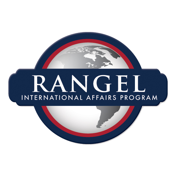 Rangel Logo Transparent-2
